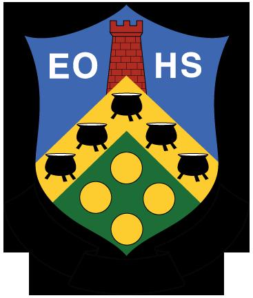 East Otago Highschool
