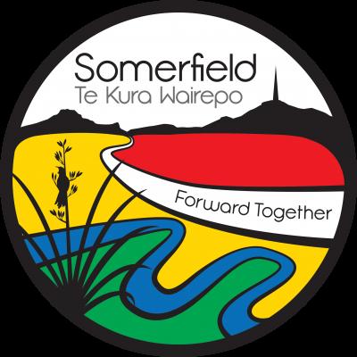 Somerfield School