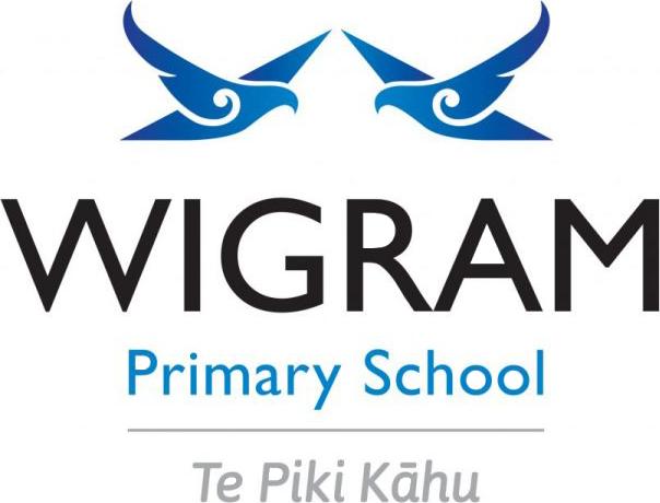 Wigram Primary School